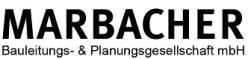 Marbacher Bauleitungs- und Planungsgesellschaft mbH